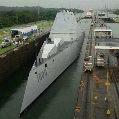 submarino-USS-Dallas-2