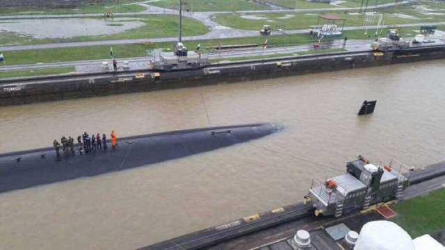 submarino-USS-Dallas-3