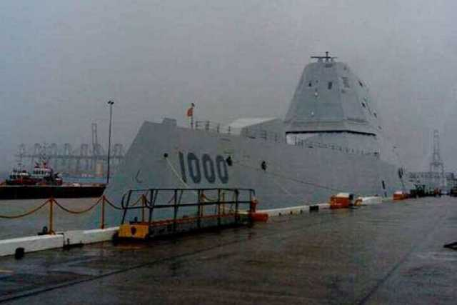 submarino-USS-Dallas