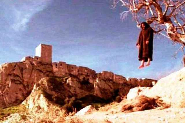 suicidio-Judas-Iscariote