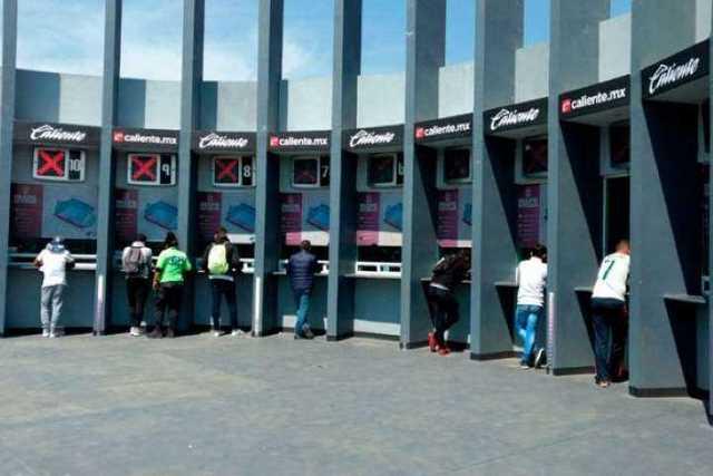 taquilla-estadio-Morelos