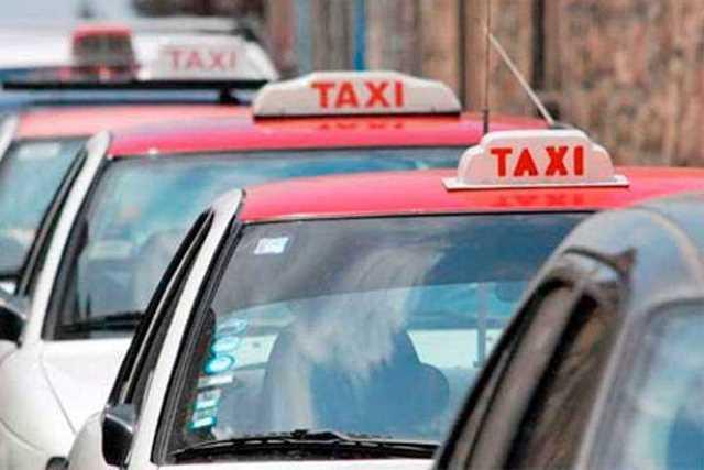 taxi-transporte