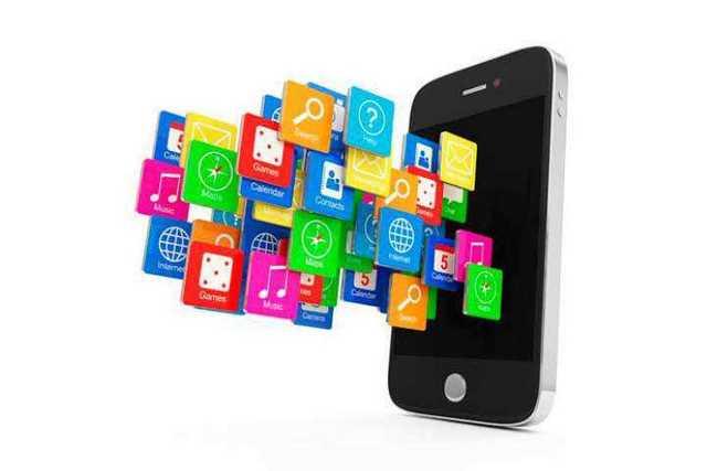 telefono-movil-celular-aplicaciones