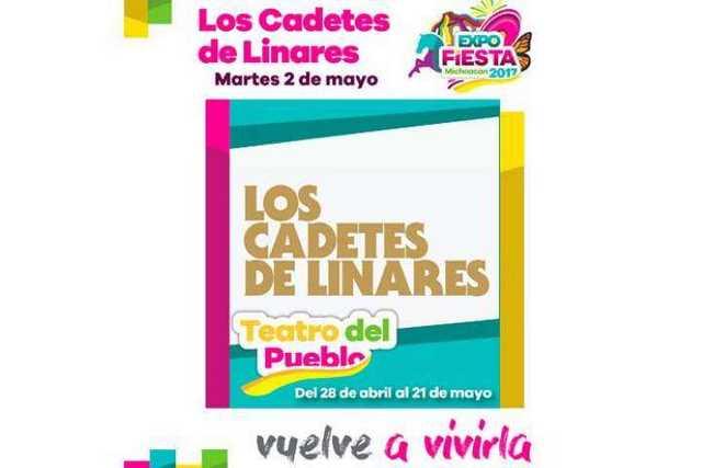 Cadetes-de-Linares-feria