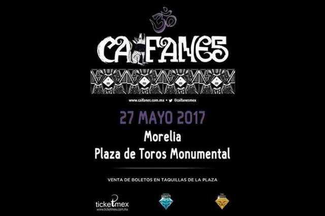 Caifanes-2