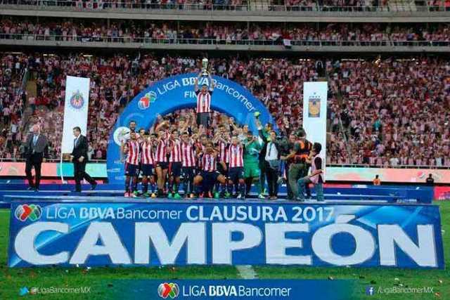 Chivas-campeon-2017