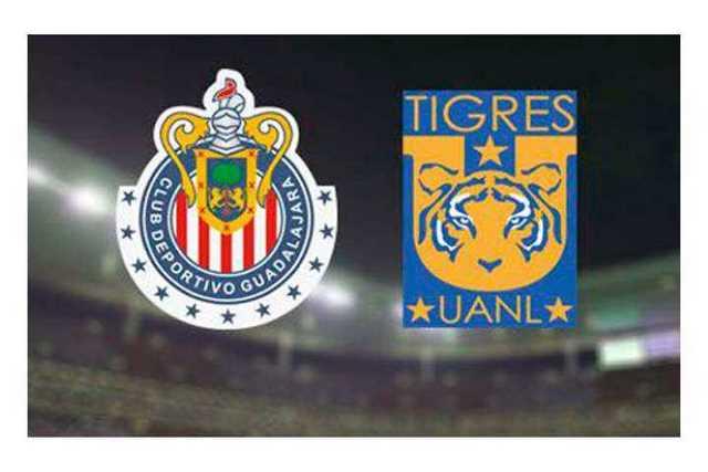 Chivas-vs-Tigres-final