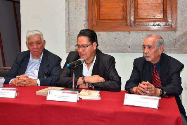 Congreso-libro-Morelos