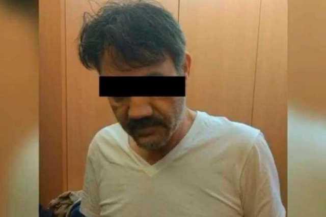 Damaso-Lopez-detenido-2