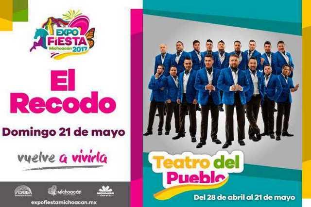 El-Recodo-Feria