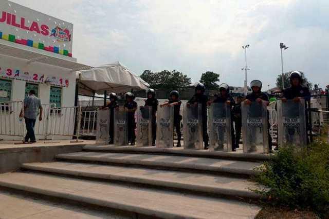 Expo-Feria-granaderos
