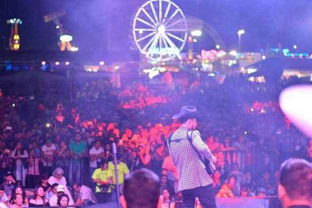 Fidel-Rueda-Expo-Fiesta