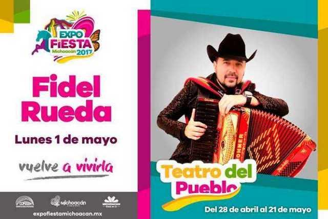 Fidel-Rueda-Teatro-del-Pueblo-feria
