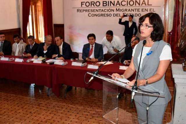 Foro-Binacional-Congreso