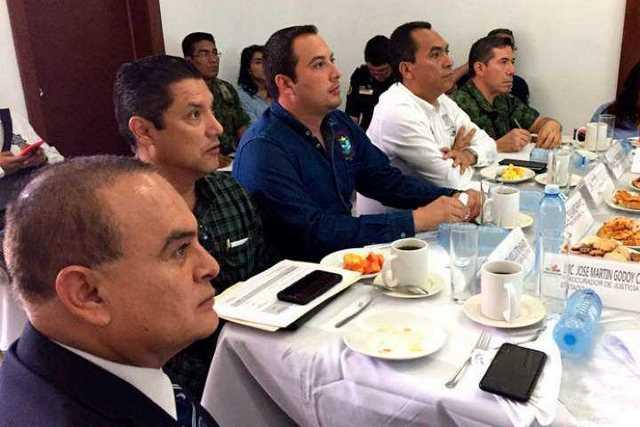 GCM-Los-Reyes