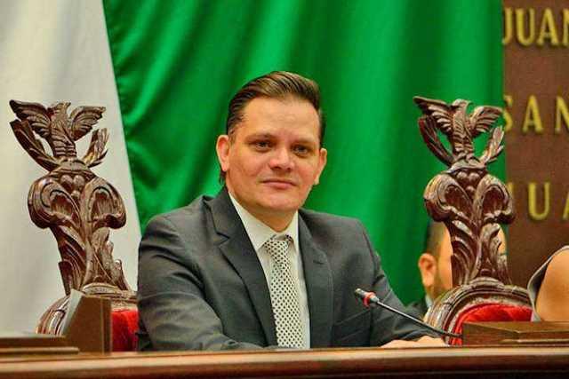 Hector-Gomez-Trujillo