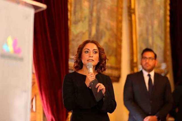 Julieta-Lopez-Bautista