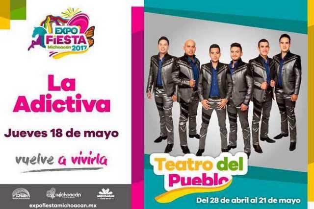 La-Adictiva-Banda-San-Jose-De-Mesillas-Expo