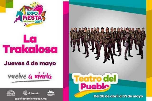 La-Trakalosa-ExpoFiesta