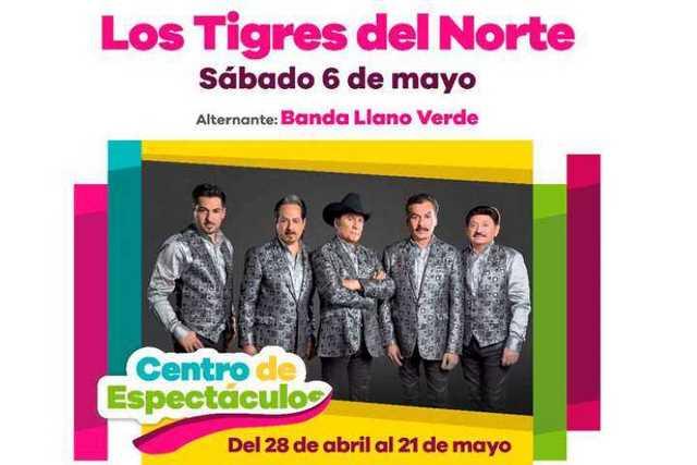 Los-Tigres-del-Norte-ExpoFiesta