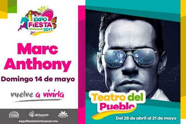 Marc-Anthony-Expo-Fiesta