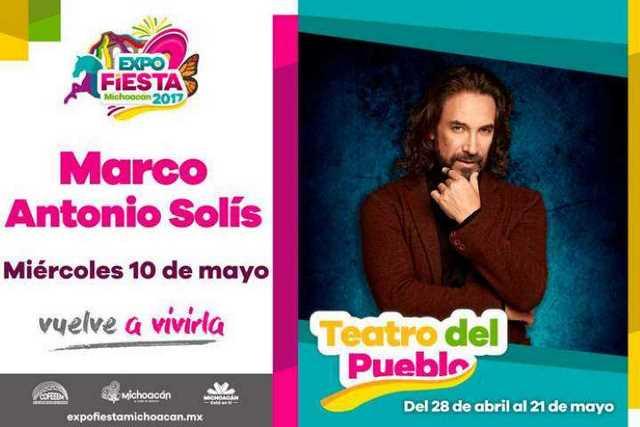 Marco-Antonio-Solis-El-Buki-feria