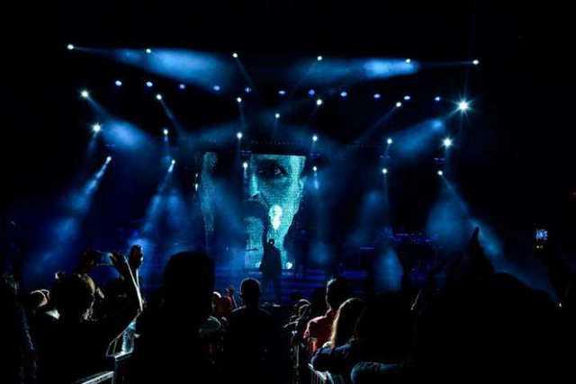 Miguel-Bose-concierto