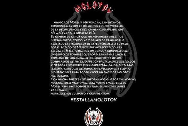 Molotov-reprograma-feria