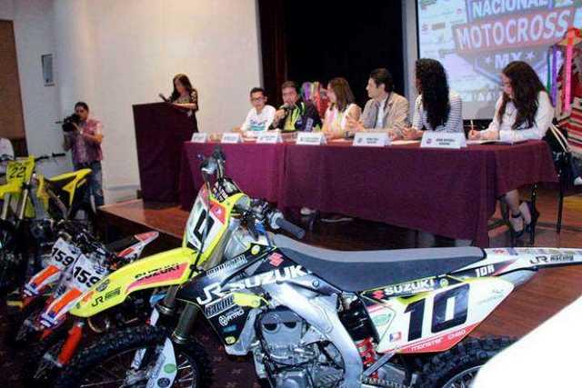 Nacional-Motocross-Morelia