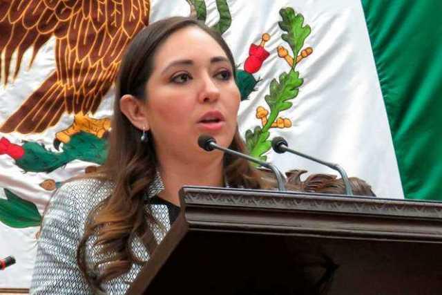 Noemi-Ramirez-Bravo