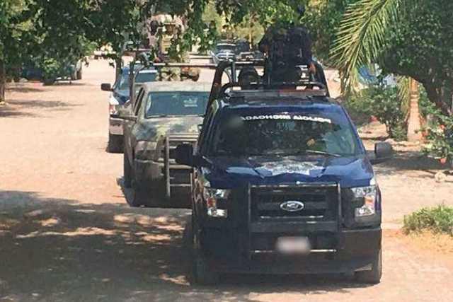Policia-Michoacan-operativo-Ejercito-2