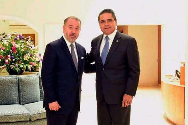 Raul-Cervantes-Andrade-PGR-y-Silvano-Aureoles