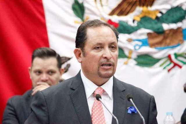 Raul-Prieto