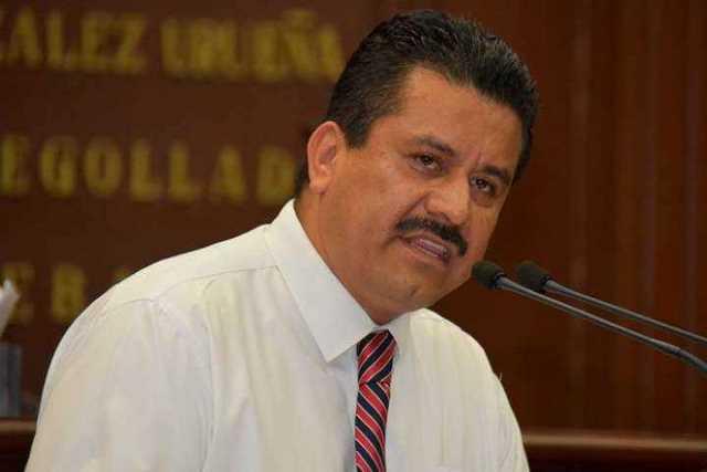 Roberto-Carlos-Lopez