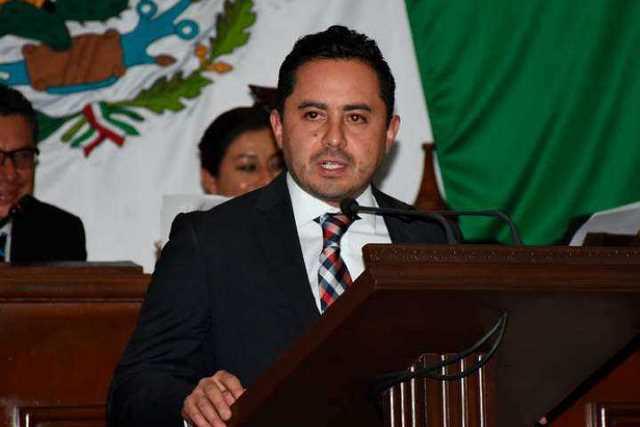 Roberto-Maldonado-Hinojosa