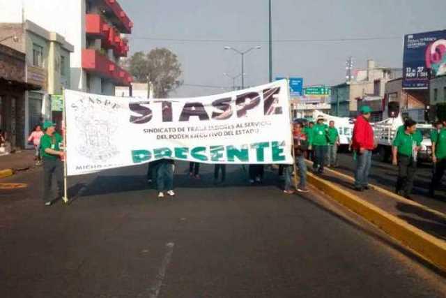 STASPE-marcha-4