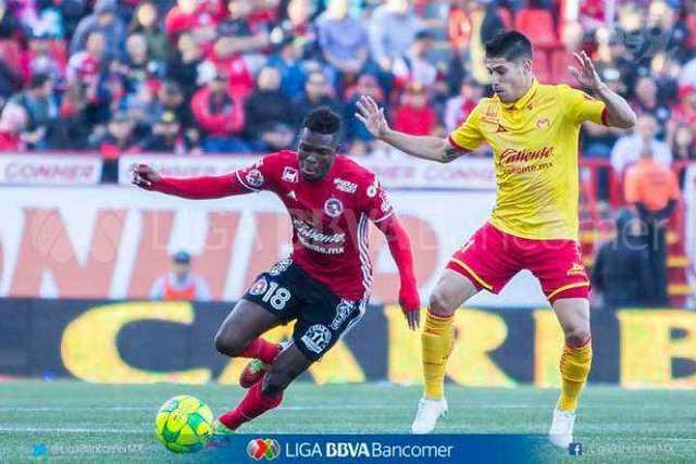 Xolos-Tijuana-vs-Monarcas-Morelia