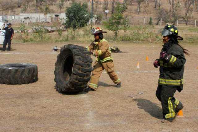 bomberos-ABEM-2