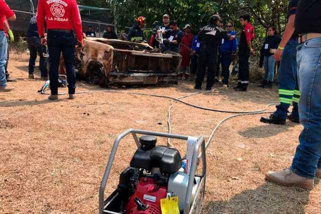 bomberos-ABEM-3