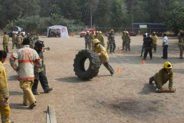 bomberos-ABEM-4
