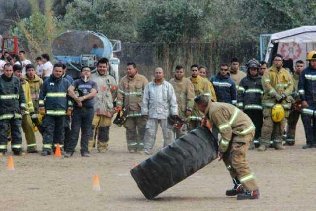 bomberos-ABEM-5