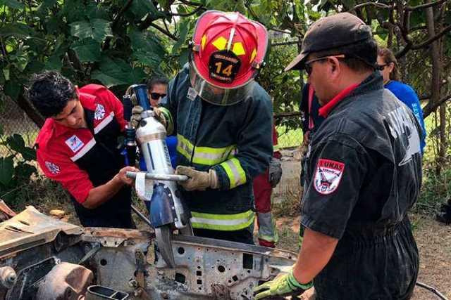 bomberos-ABEM