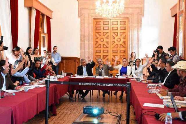 comisiones-unidas-diputados