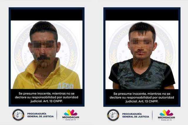 detenidos-narcobloqueos
