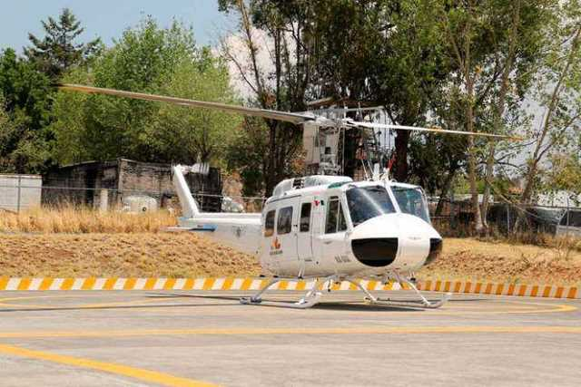 helicoptero-oficial-Gobierno-del-Estado