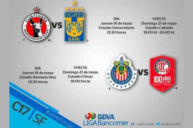 horarios-dias-semifinal