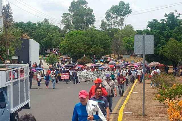marcha-CNTE-Morelia