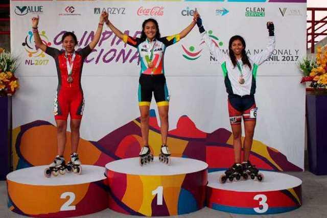 medalla-deportistas-michoacanos