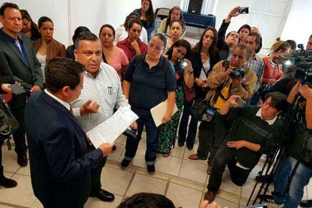 periodistas-denuncia-PGJ-Salvador-Adame-2