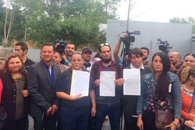 periodistas-denuncia-PGJ-Salvador-Adame-3